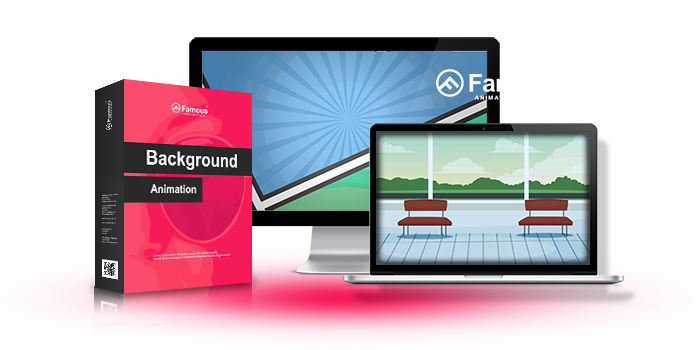 Famous video templates pro review create a video like never before famous video templates pro review malvernweather Choice Image